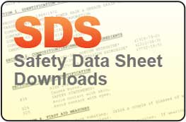 Instant Power Professional Safety Data Sheets Instant